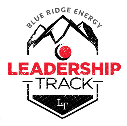 Blue Ridge Energy Leadership Track