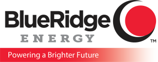 Utility Scale Solar Project Helps Blue Ridge Energy Power a Brighter Future