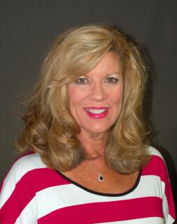 Sandra Hicks