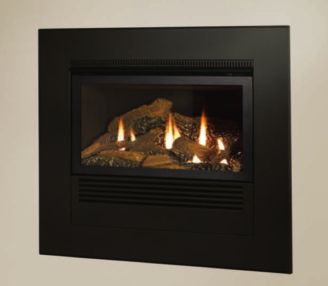 Pleasing Empire White Mtn Hearth Mantis Direct Vent Fireplace Download Free Architecture Designs Embacsunscenecom