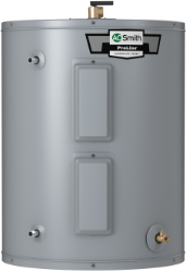 ENL-30 ProLine® 28-Gallon Electric Water Heater