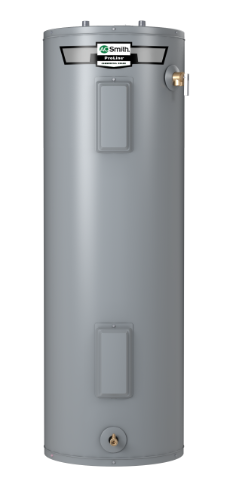 ENT-50 ProLine® 50-Gallon Electric Water Heater