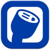 PlugShare
